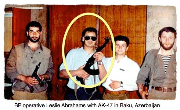 http://www.gregpalast.com/wp-content/uploads/LesAbrahams-in-Azerbaijan.jpg