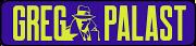 GP_Logo_Purple_rounded1